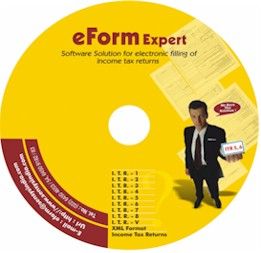 income tax return software